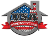 USA Home Inspections