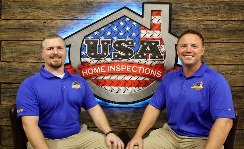 Home Inspection Services - Home inspector in Marion County, Florida